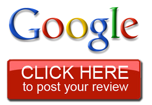 True Health Canada Review Button