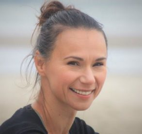 Izabella Zalewski