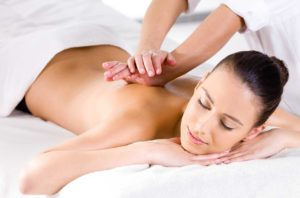 full-body-holistic-massage Kelowna